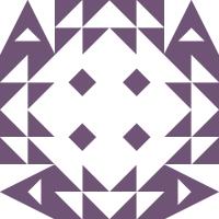 gravatar for danielryan9287