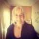 Dr Lynn Schriner