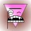 View user-100184293's Profile