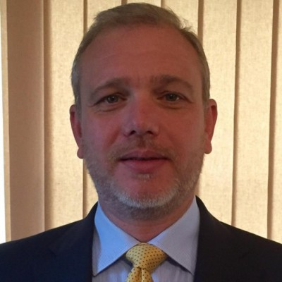 Stewart Wright avatar image