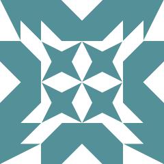 Navicomm avatar image