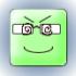 Аватар пользователя srdnkttlsi