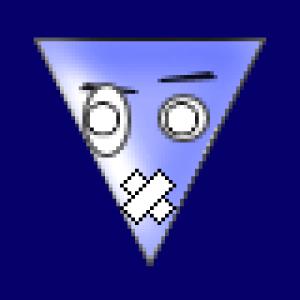 Avatar de coutinhodigital