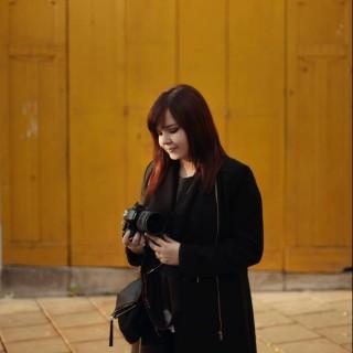 celinegranelphotographe