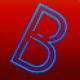 bob11711171