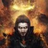 Aritei's avatar