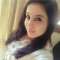 Hire Independent Call Girls in Jaipur