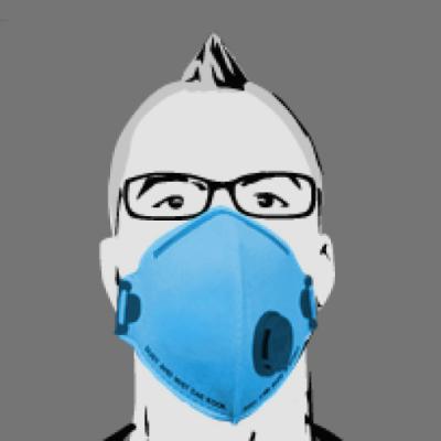Avatar of Justin Hileman, a Symfony contributor