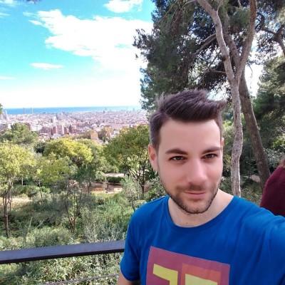 Luca.Del.Bianco
