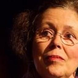avatar for Marie Holzman