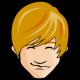 Profile picture of Nerx
