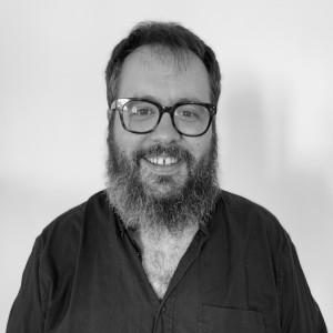 Marc Noè Picazo