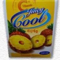 juicycool
