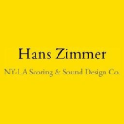 Photo of hanszimmer