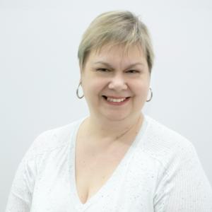 Inez Souza