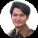 Ảnh đại diện của Trương Đình Trang