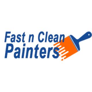 Fast n Clean Painters