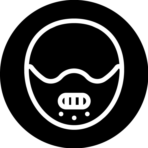 Go to the profile of  Lecter Redaccion