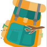 Avatar for Redazione Zaino in Viaggio
