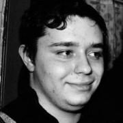 Evgeniy Gurinovich