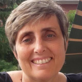 Alessandra Bialetti