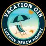 Vacation OIB