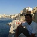 Immagine avatar per Giovanni Manni