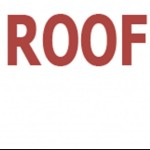 Roof Replacement NJ
