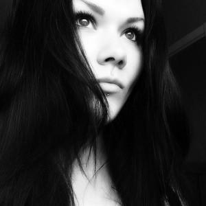 Nathalie Wiik