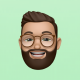Profile photo of KeyferMath