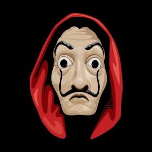 Profile picture for Charton Sapinoso