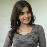 Photo of sharamaankita652