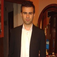 Ruben Gutierrez Olias