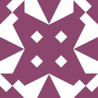 176 avatar