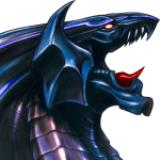 DarkBloodbane