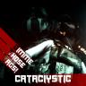 Cataclystic
