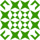 gravatar for cellulebioinfobiscem