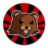 fr4b's avatar