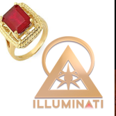 How to join Illuminati secret society for wealth and Fame +