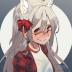 whitequark's avatar