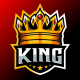King_Jerod