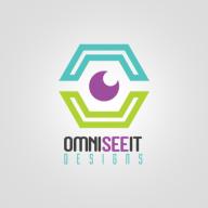 OmniSeeIt Designs