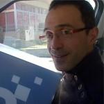 David Sánchez Jiménez avatar