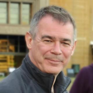 Gavin Bain