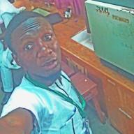 Adeyemco247