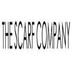 thescarfcompany