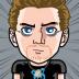 Un1matr1x's avatar
