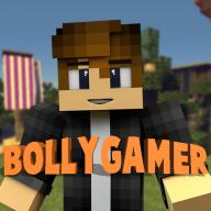Bollyyyy
