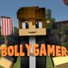 BollyGamer