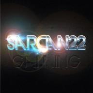 SarcanX22